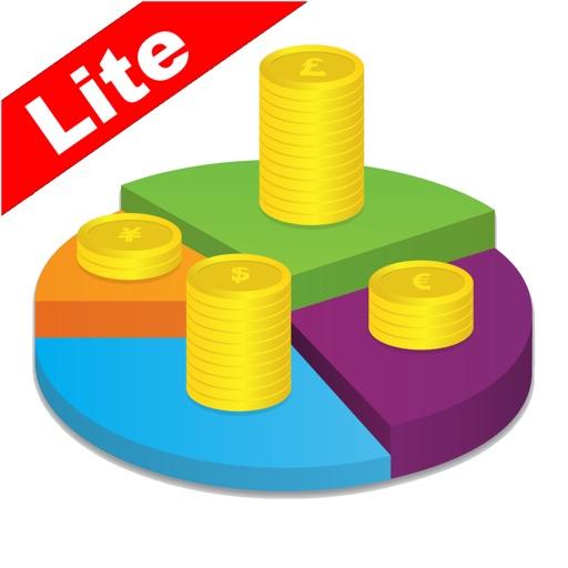 Money Monthly Lite