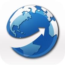 Best Internet Browser - Secure Web Browsing