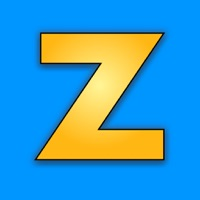 Codes for Z-Quest (Can you get Z) Hack