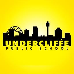 Undercliffe Public School