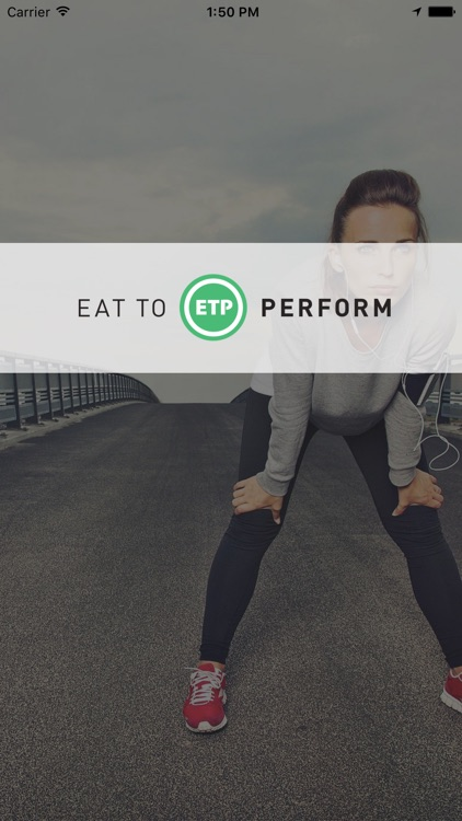 Fat Loss Course - Eat to Perform