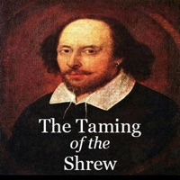 Codes for Shakespeare: The Taming of the Shrew Hack
