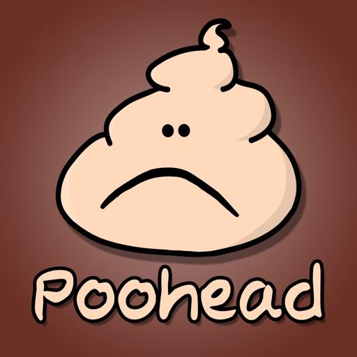 Poohead