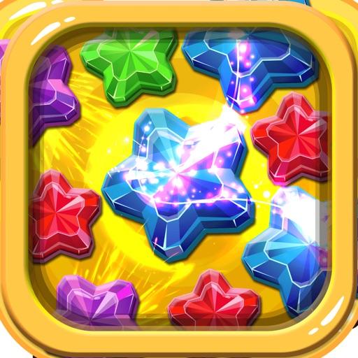 Pop Master : Soft Creamy Sugar Blast iOS App