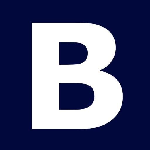B737 Limitations, Abbreviations, Quick Actions.