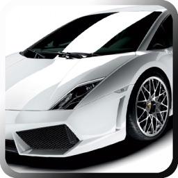 Car Speed Racing: Super Star