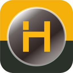 HentekViewer