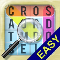 Codes for Word Search Easy Hack