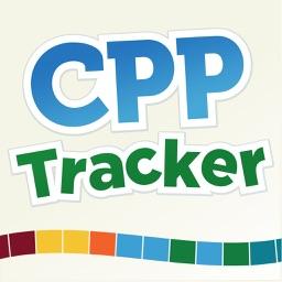 CPP Tracker