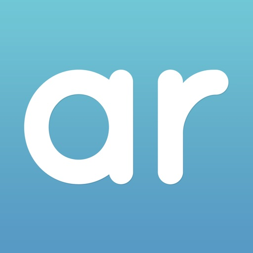 Layar - Augmented Reality icon