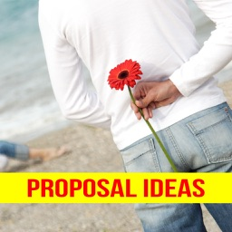Best proposal Ideas - Personalised Flash Mob Proposal