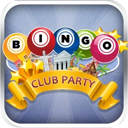 Bingo Party Club