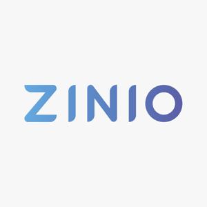 Zinio - The World's Magazine Newsstand News app