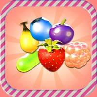 Codes for Berry Pop:Match Three Free Hack