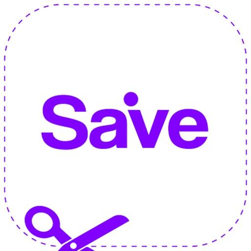 Coupons for Jet.com