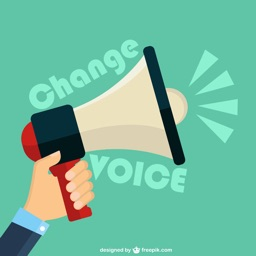 Voice Recorder Changer
