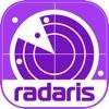 Background Check - Radaris Reviews