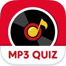 MP3 Music Quiz - Guess The Song Game