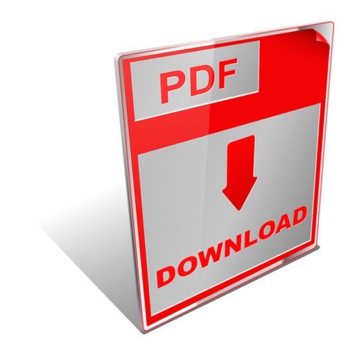 pdf downloader pro by adel abdullah