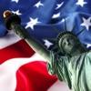 美式英语(American English) -天天学习纯正流利的标准语音,全面突破日常美语的精华教材,美国地道口语听力对话速成有声专业版
