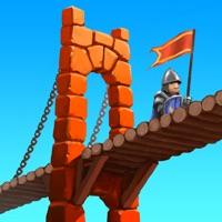 Codes for Bridge Constructor Medieval Hack