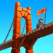 58.Bridge Constructor 中世纪