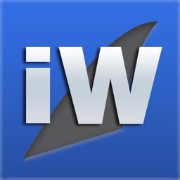 iWindsurf