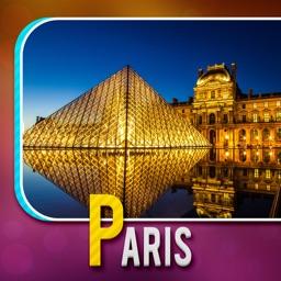 Paris Tourism