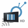 Media Player HD for Panasonic Viera TVs