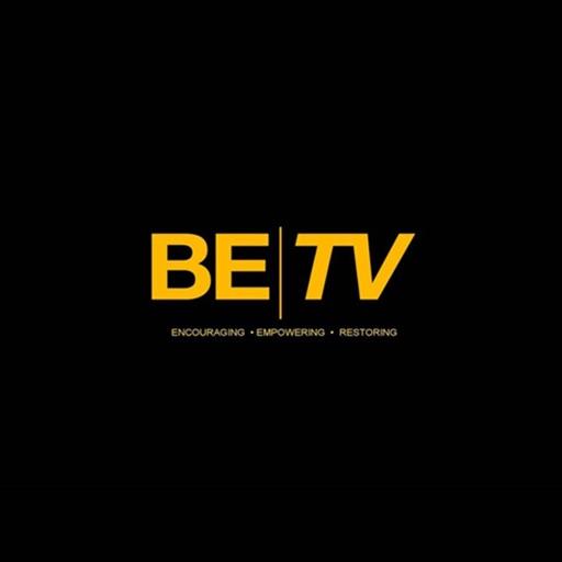 BETV Studios