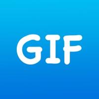 Gifplayer free animated gif player viewer and downloader on the gifplayer animated gif player viewer and downloader negle Gallery
