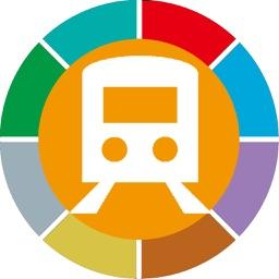 Tokyo Metro Go!Go!