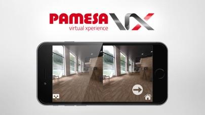 点击获取Pamesa Virtual Xperience