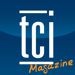 27.The Construction Index Magazine