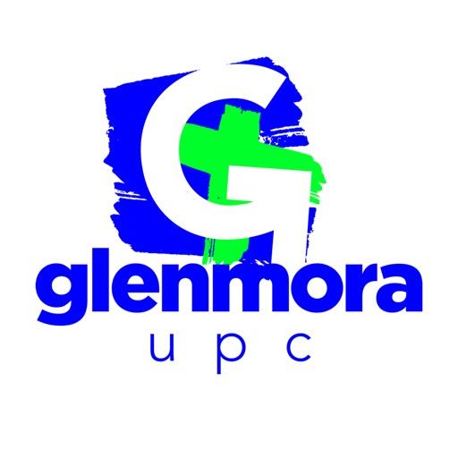 Glenmora UPC