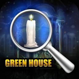 Green House : Ultimate Hidden Fun