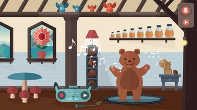 Easy Music - お子さまの音感を培ってあげましょうのおすすめ画像3