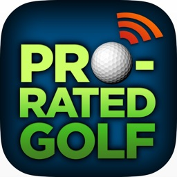 Pro-Rated Mobile Golf Tour