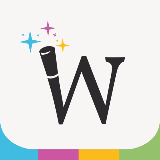 ウィキワンド: 素速く資料調べやリサーチができる軽快なウィキペディア・リーダー