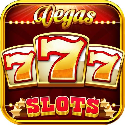 cne casino opening hours Slot