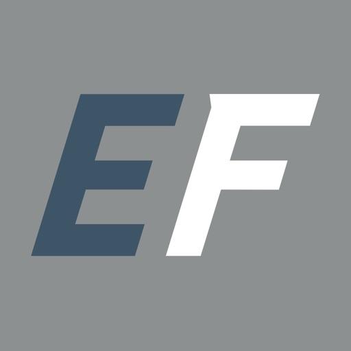 2016 Executive Forum