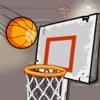 篮球挑战赛