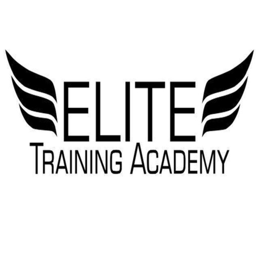 Elite Training Academy WA
