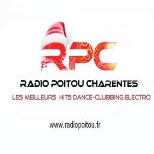 Radiou Poitou Charentes