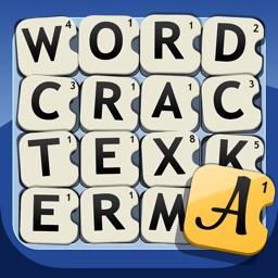 Word Crack™ Free