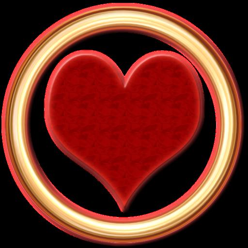 Hearts! 2 Lite