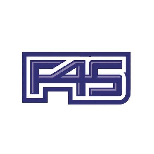 F45 Springvale