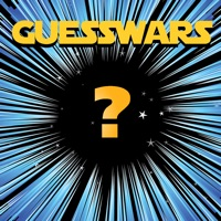 Codes for GuessWars Trivia Game FREE ™ - Riddles for StarWars to Puzzle you and your Family Hack