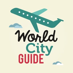Turkish Airlines - World City Guide