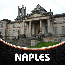 Naples Tourist Guide